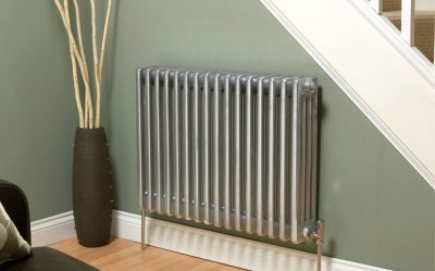 Are you paying over the odds for your heating?